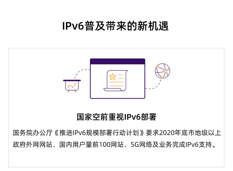 IPv6安全改造1440_02.jpg