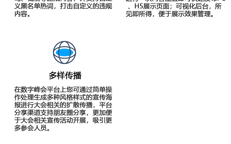 数字峰会平台DMP1440_03.jpg