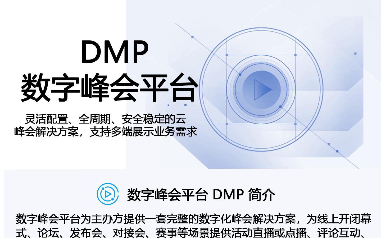 数字峰会平台DMP1440_01.jpg