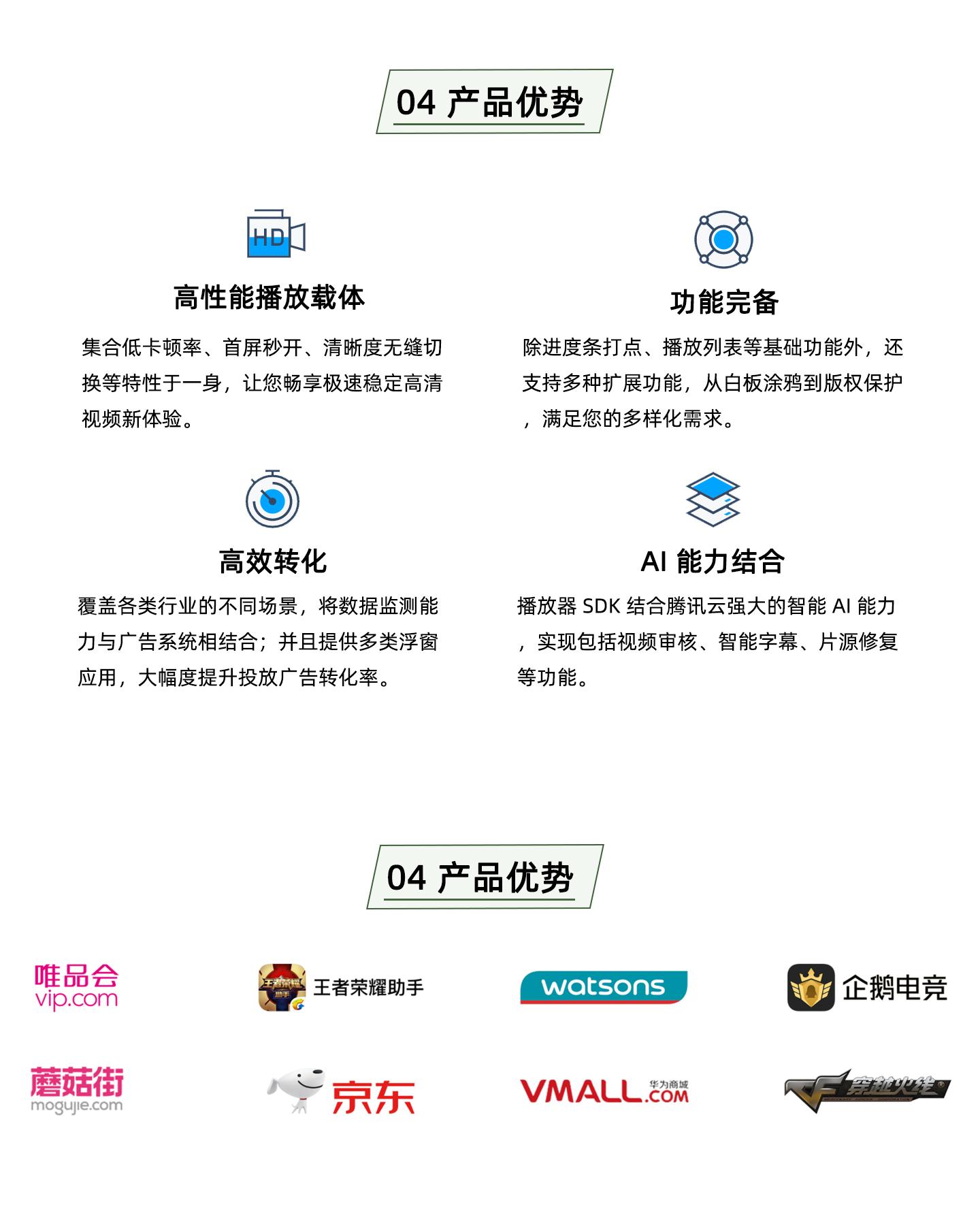 播放器-SDK-1440_09.jpg