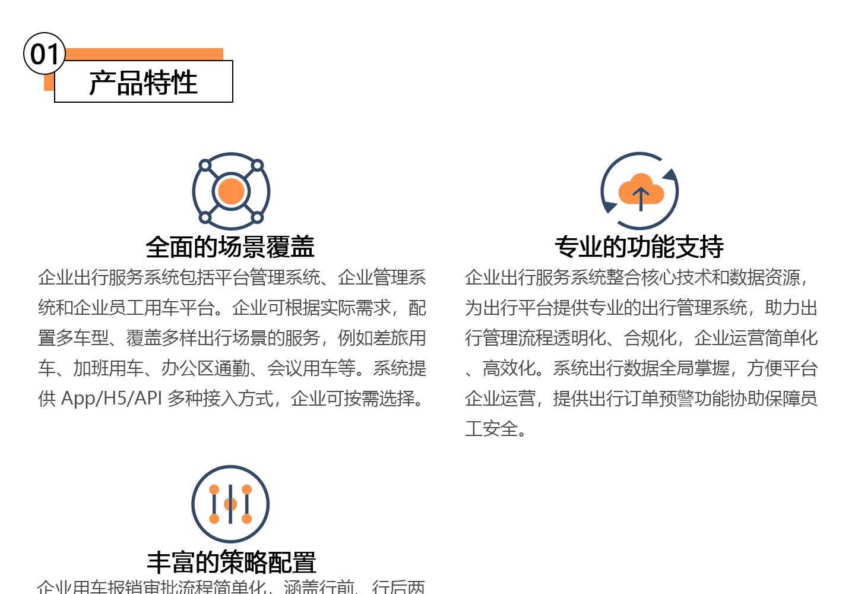 企业出行服务1440_02.jpg