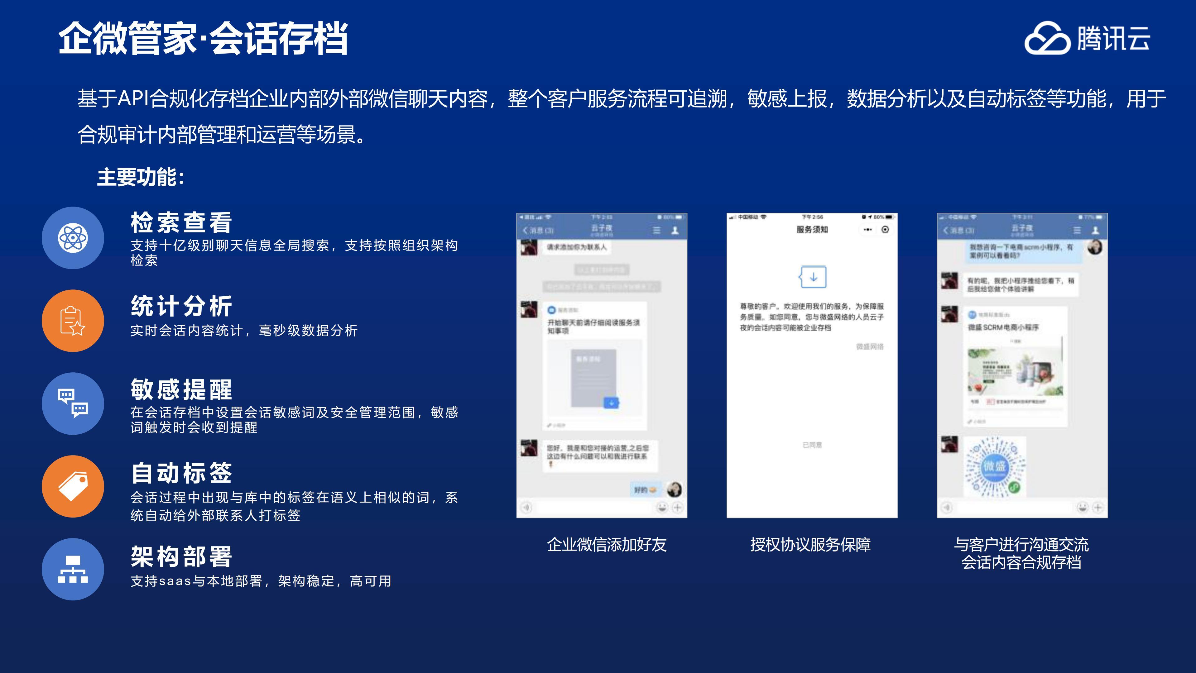 腾讯云企微管家产品介绍_26.jpg
