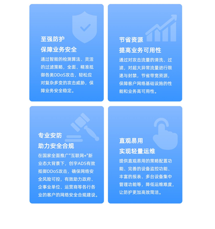 创宇ADS-异常流量检测与清洗系统-1440_04.jpg