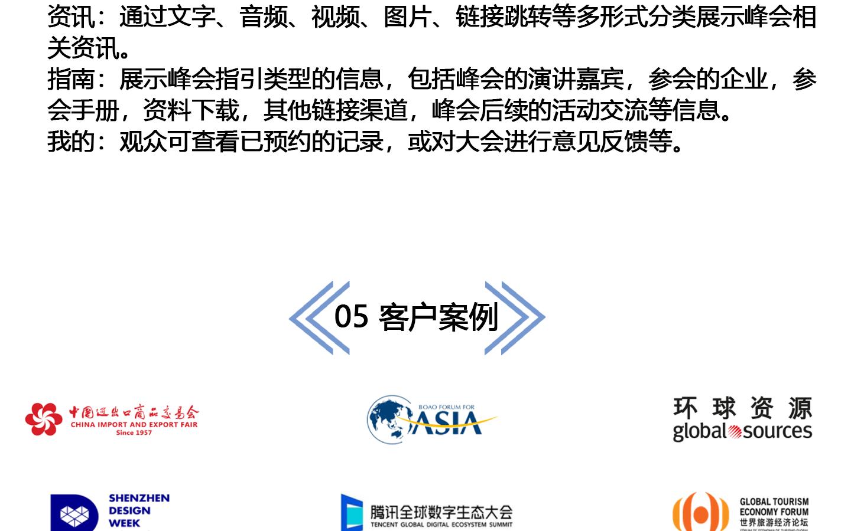 数字峰会平台DMP1440_13.jpg