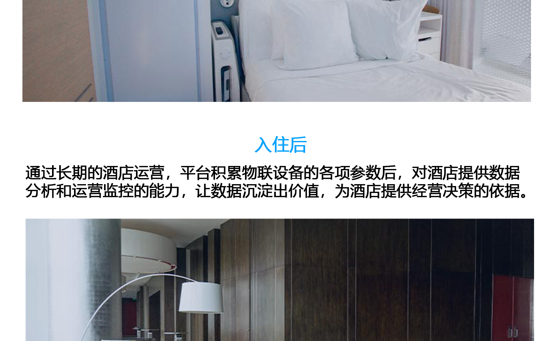 智慧酒店解决方案1440_08.jpg