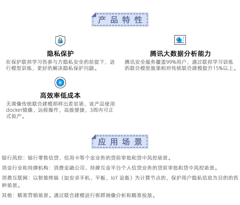 联邦学习1440_02.jpg