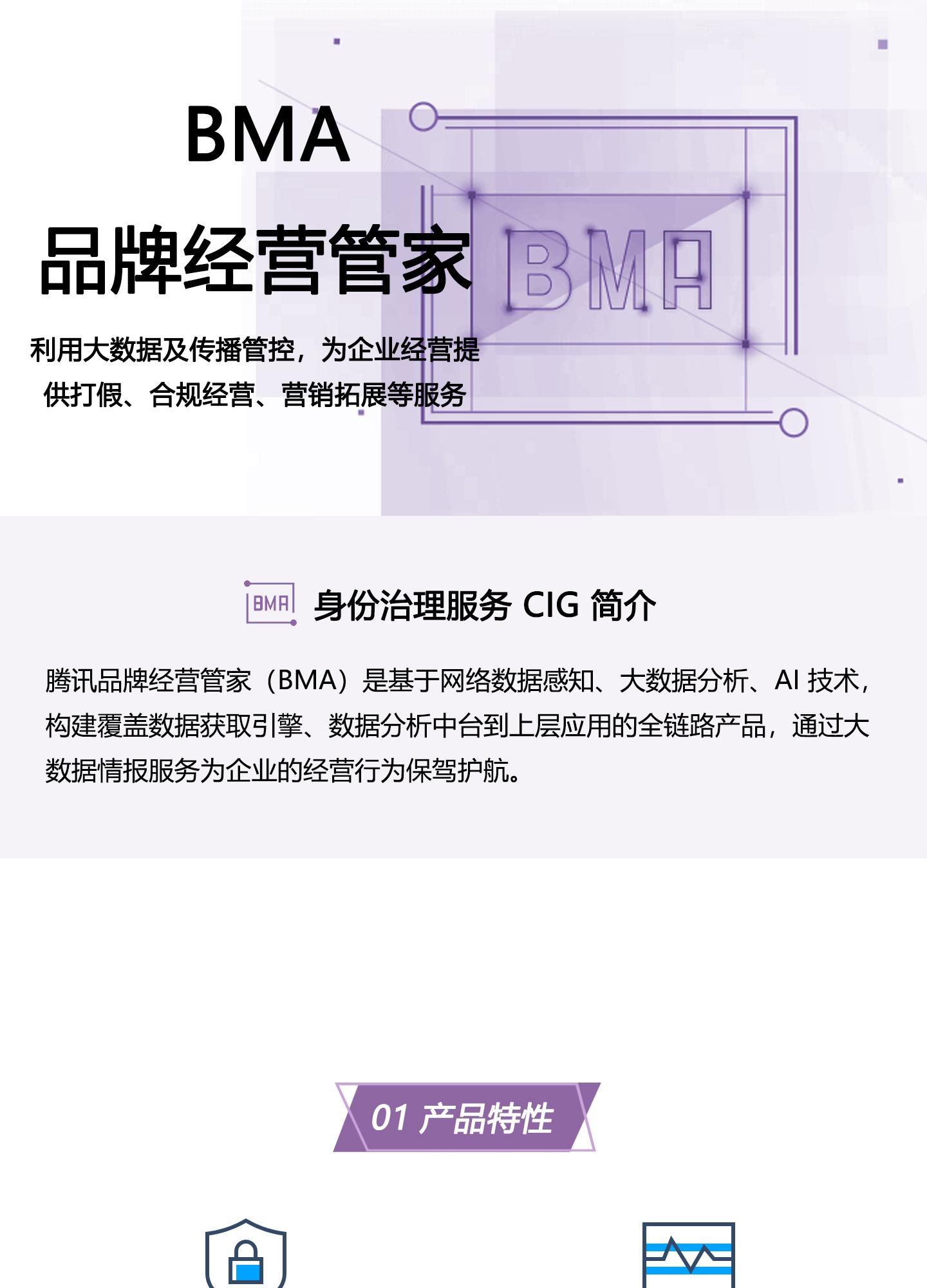 品牌经营管家-BMA1440_01.jpg