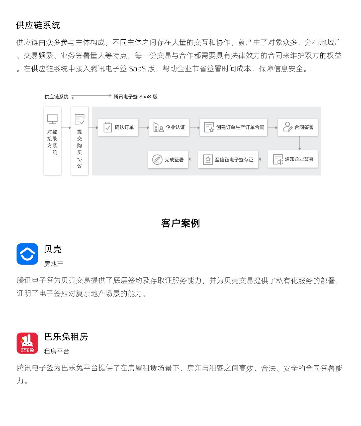 腾讯电子签集成版-1440_04.jpg