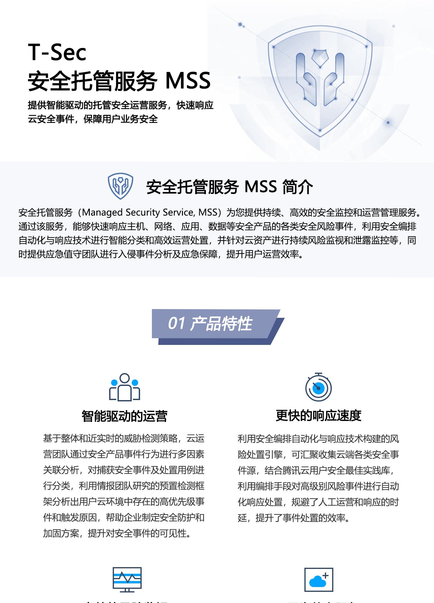 T-Sec-安全托管服务-MSS1440_01.jpg