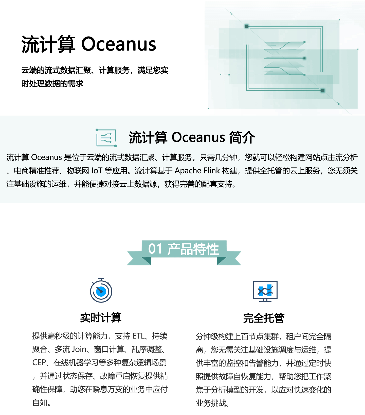 流计算-Oceanus-1440_01.jpg