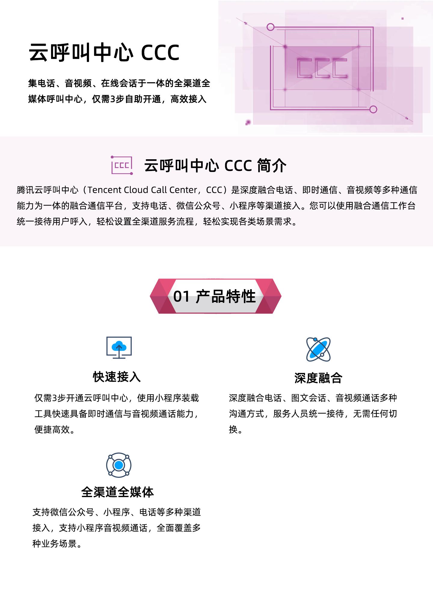 云呼叫中心-CCC-1440_01.jpg