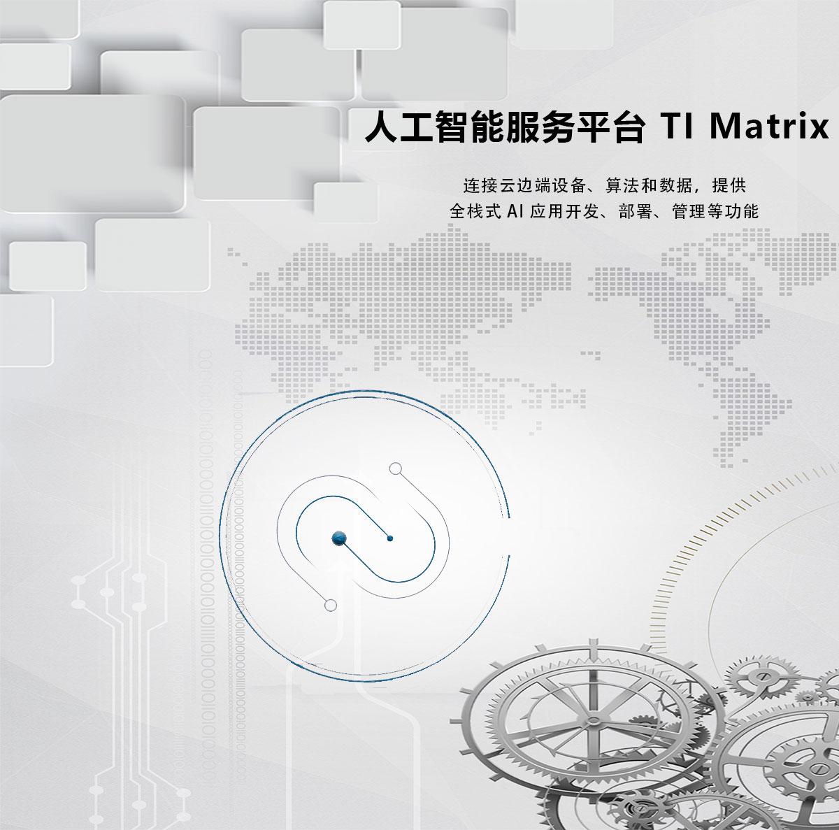 人工智能服务平台-TI-Matrix_01.jpg
