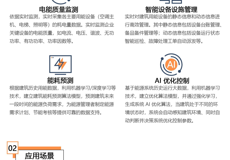 腾讯智慧建筑AI能效1440_03.jpg