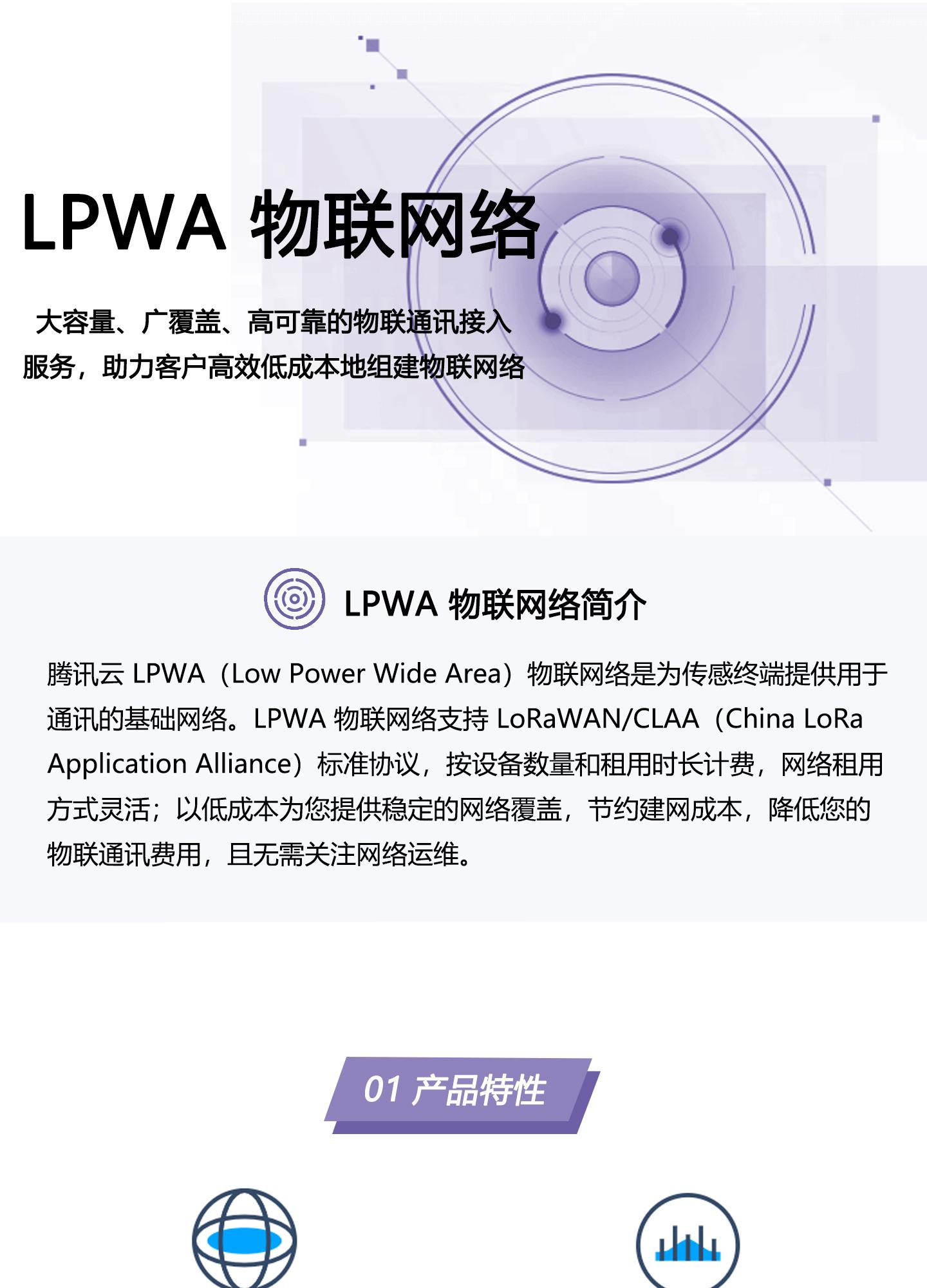 LPWA-物联网络1440_01.jpg