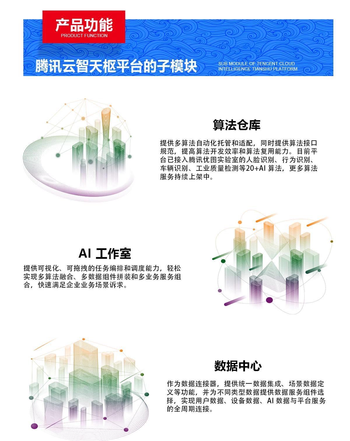人工智能服务平台-TI-Matrix_03.jpg