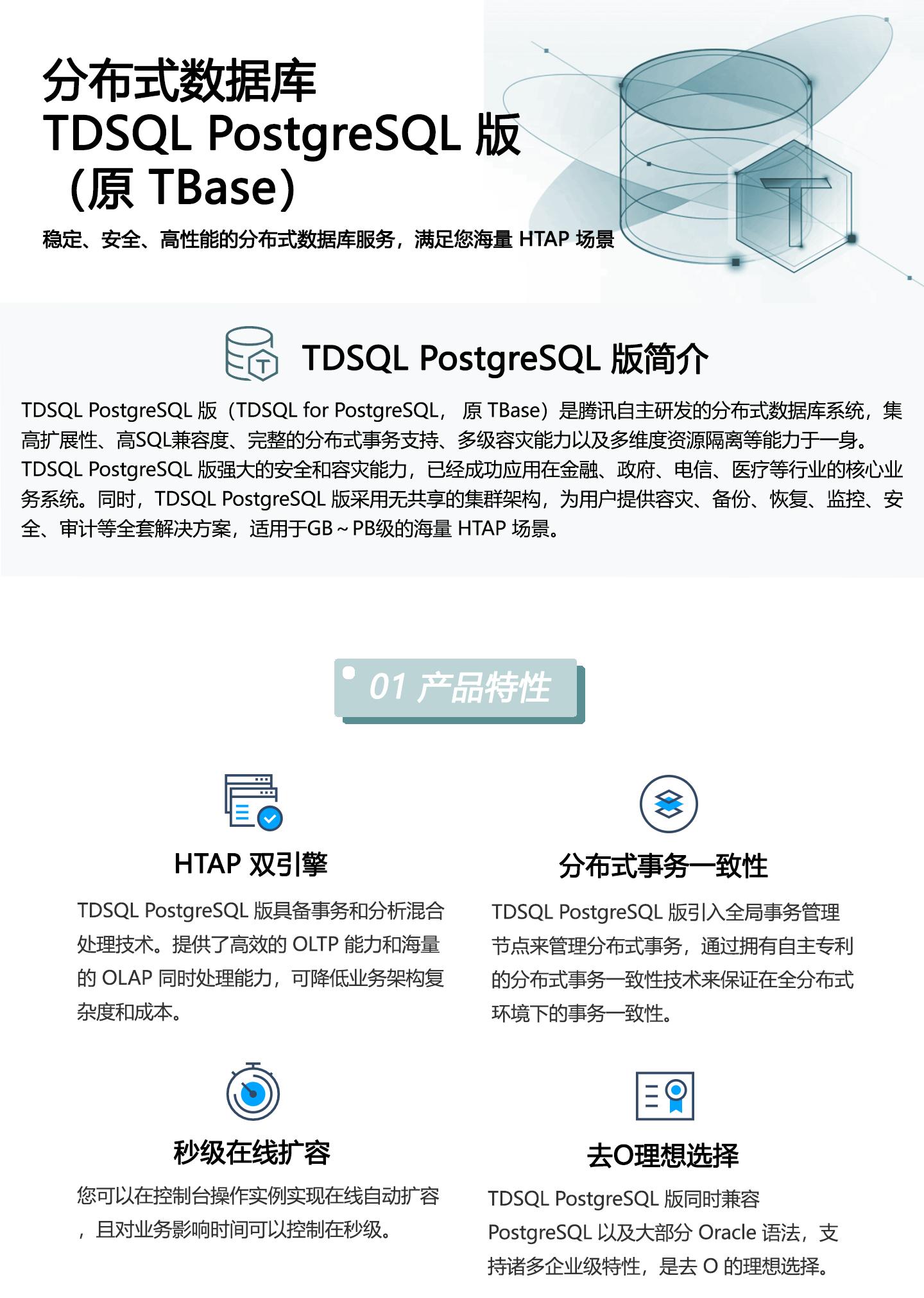 分布式数据库TDSQL-PostgreSQL-版-(原-TBase)1440_01.jpg