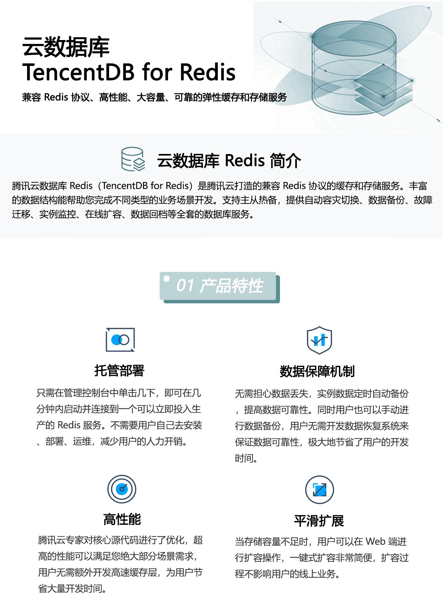 云数据库-TencentDB-for-Redis-1440_01.jpg