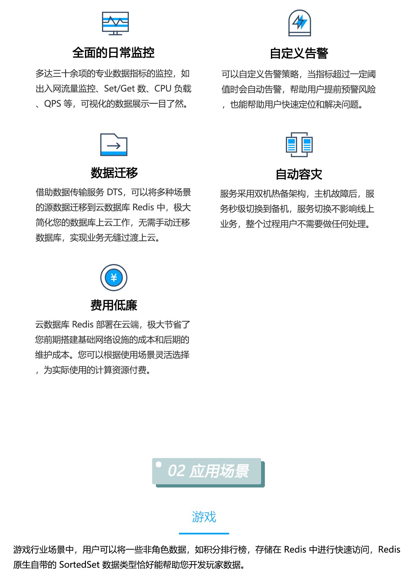 云数据库-TencentDB-for-Redis-1440_02.jpg