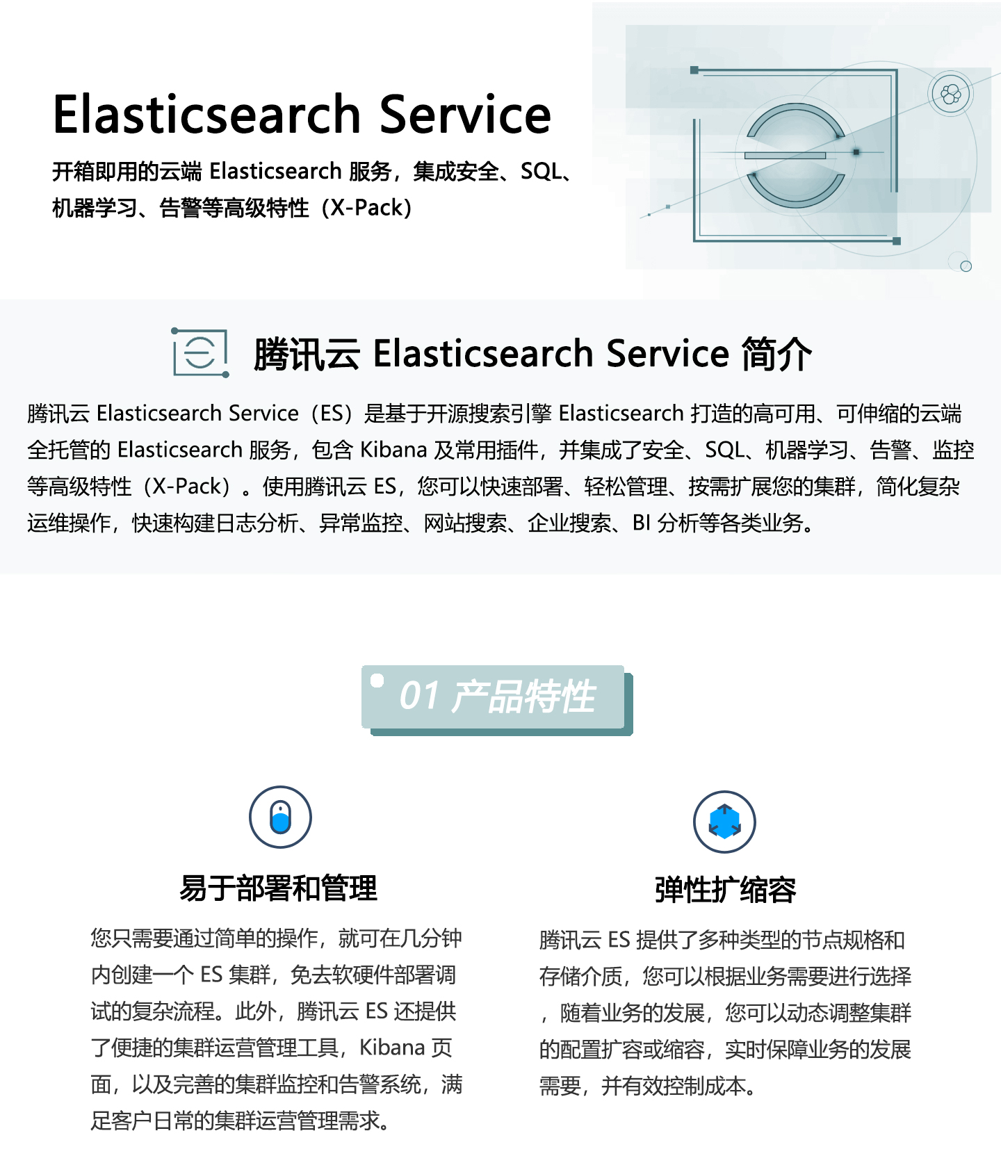 Elasticsearch-Service-1440_01.jpg