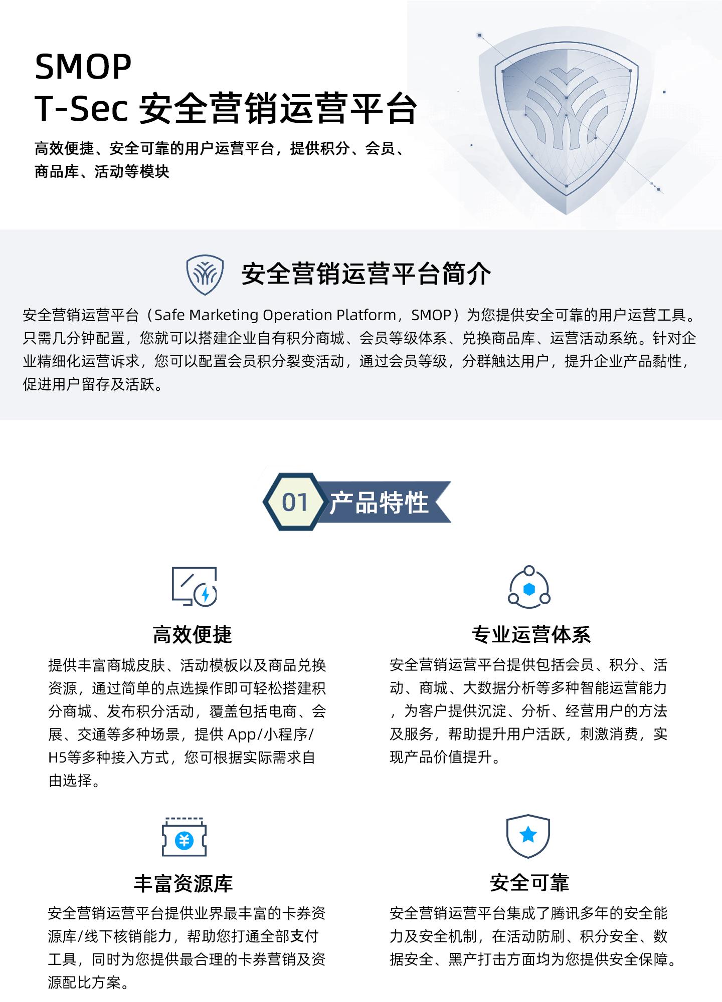 T-Sec-安全营销运营平台-SMOP-1440_01.jpg