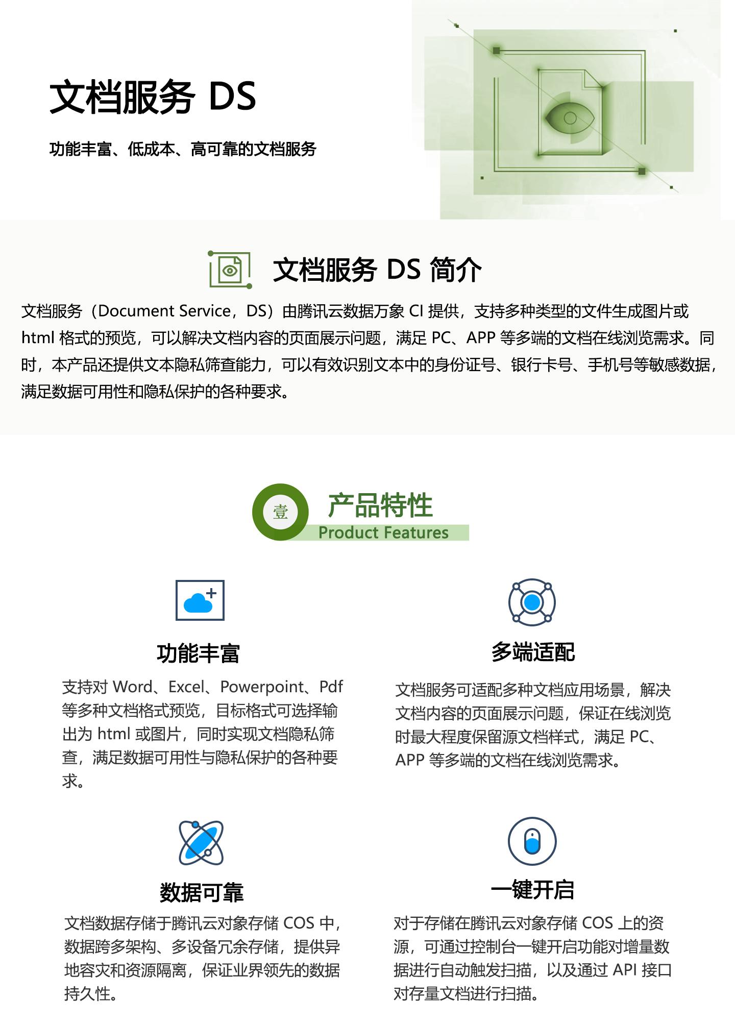 文档服务-DS1440_01.jpg