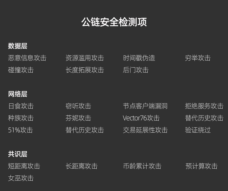 公链安全审计_04.jpg