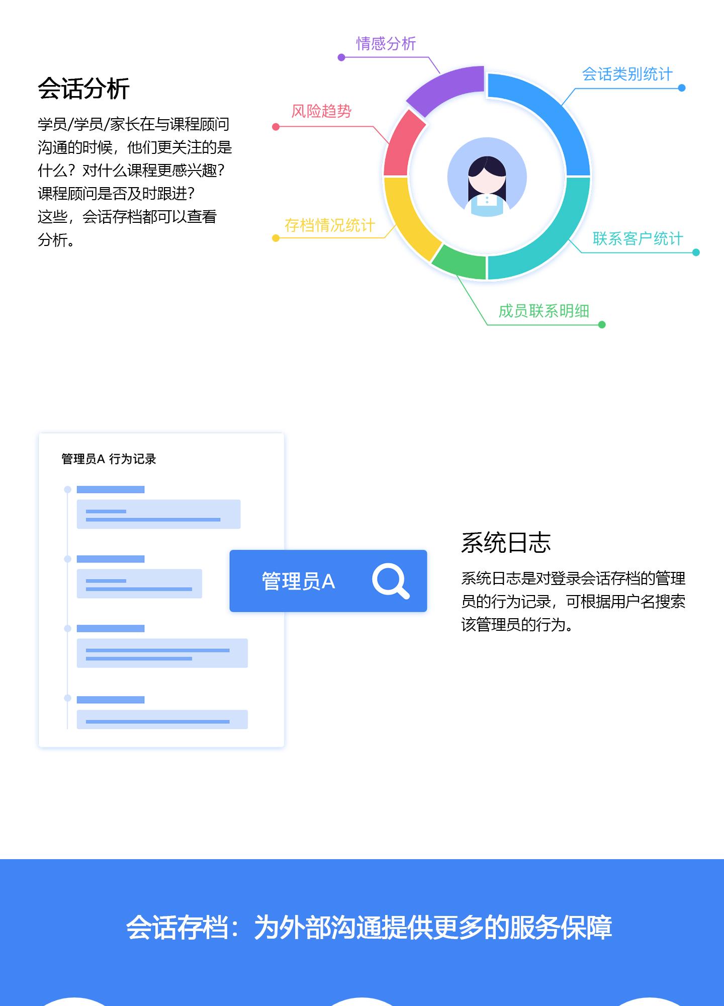 会话存档1440_03.jpg