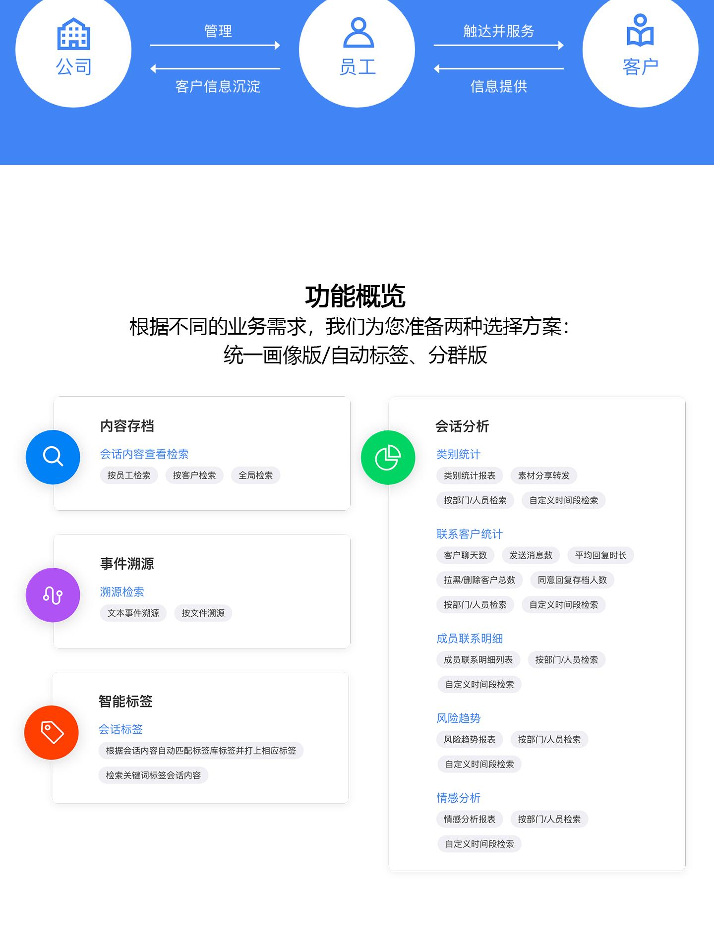 会话存档1440_04.jpg