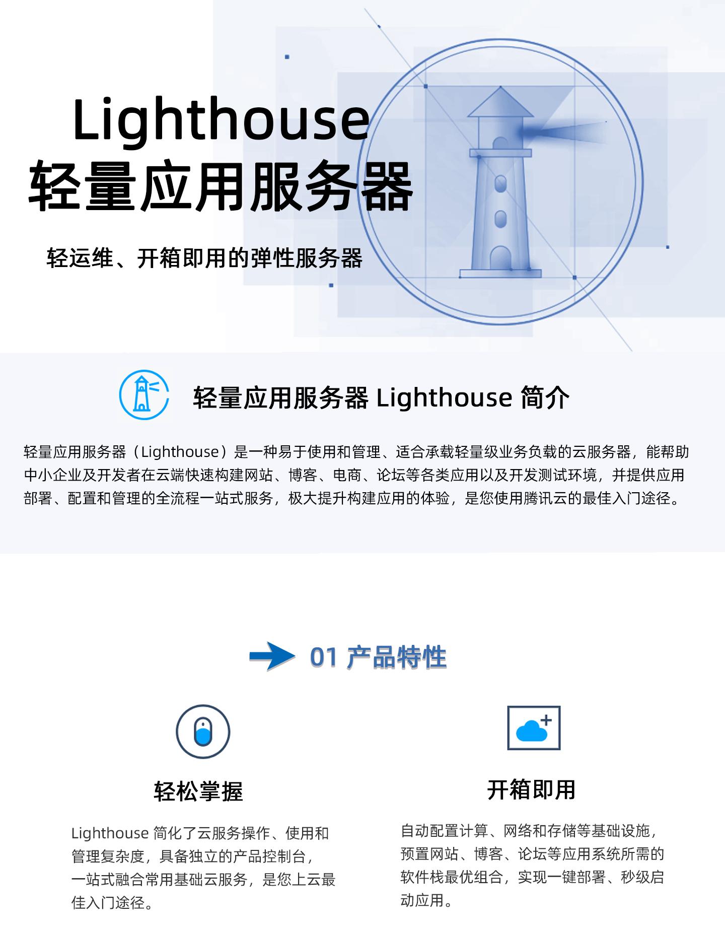 轻量应用服务器Lighthouse1440_01.jpg