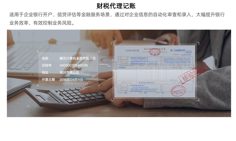 增值税发票核验VTIV_05.jpg