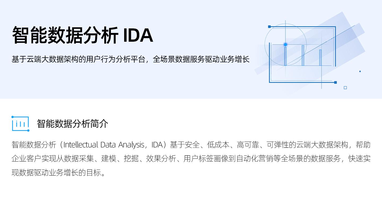智能数据分析-IDA-1440_01.jpg