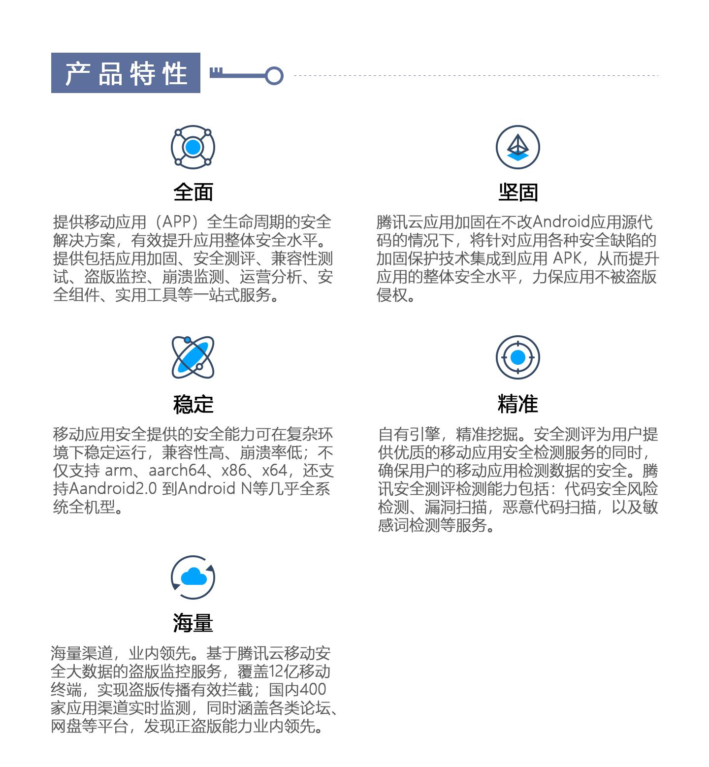 移动应用1440_02.jpg