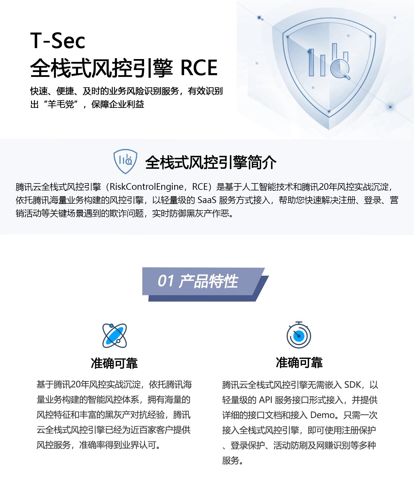 T-Sec-全栈式风控引擎-RCE1440_01.jpg