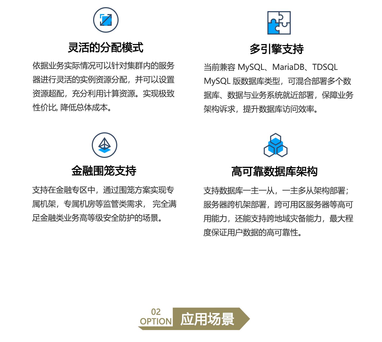 云数据库独享集群1440_02.jpg