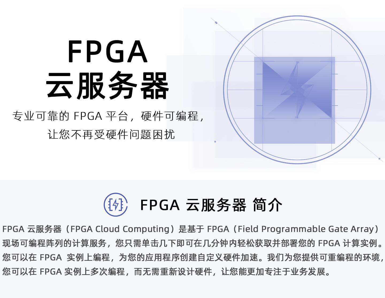 FPGA-1440_01.jpg