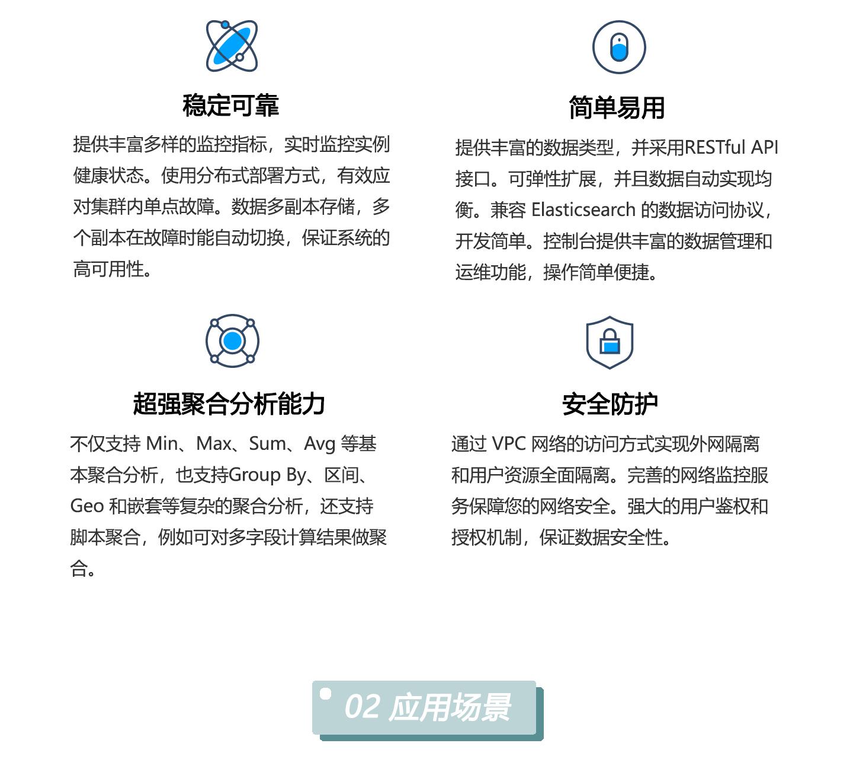 云数据库-TencentDB-for-CTSDB-1440_02.jpg