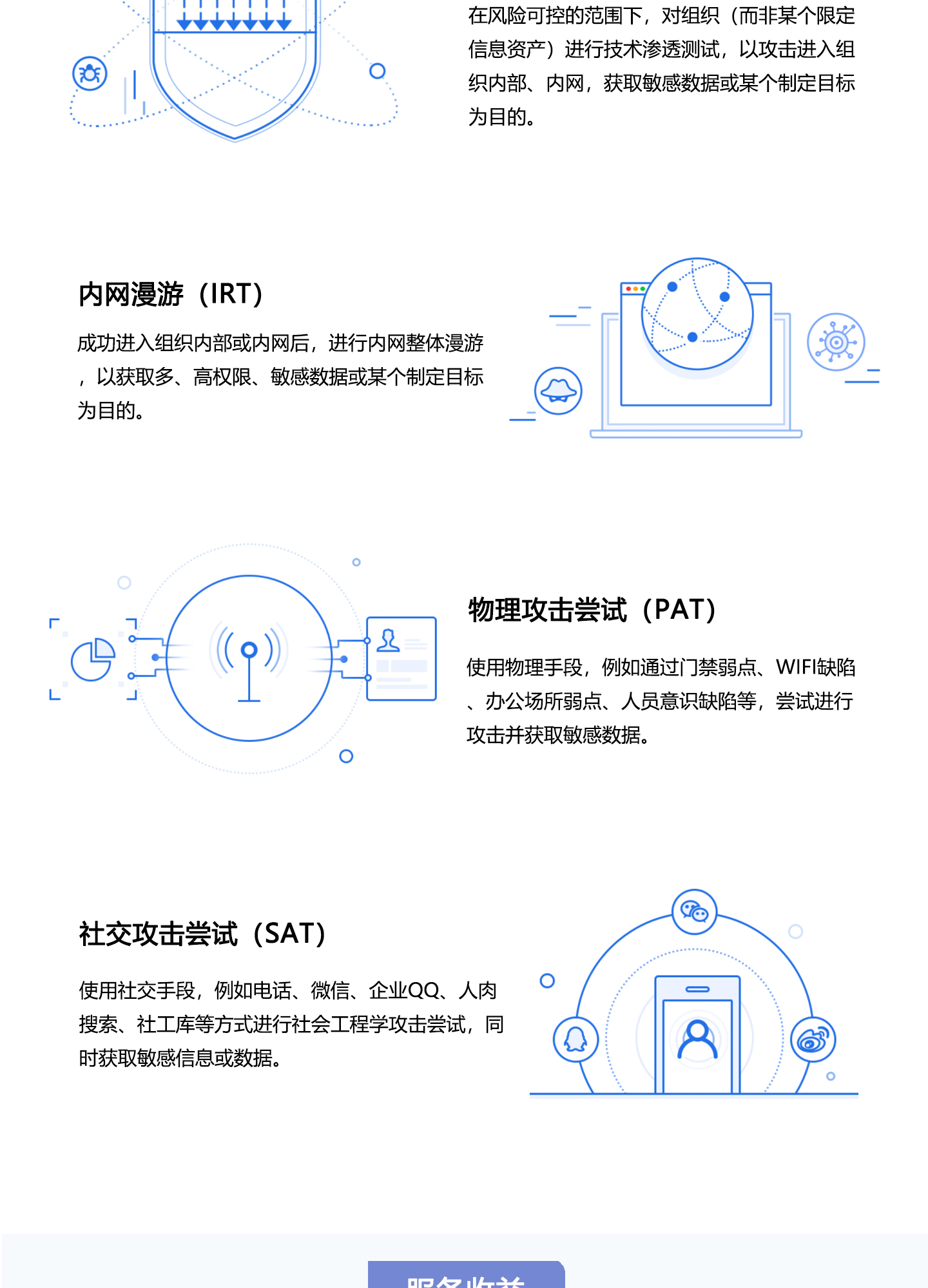 信息安全对抗演习服务1440_03.jpg