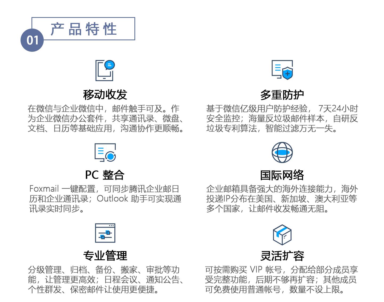 企业邮箱1440_02.jpg