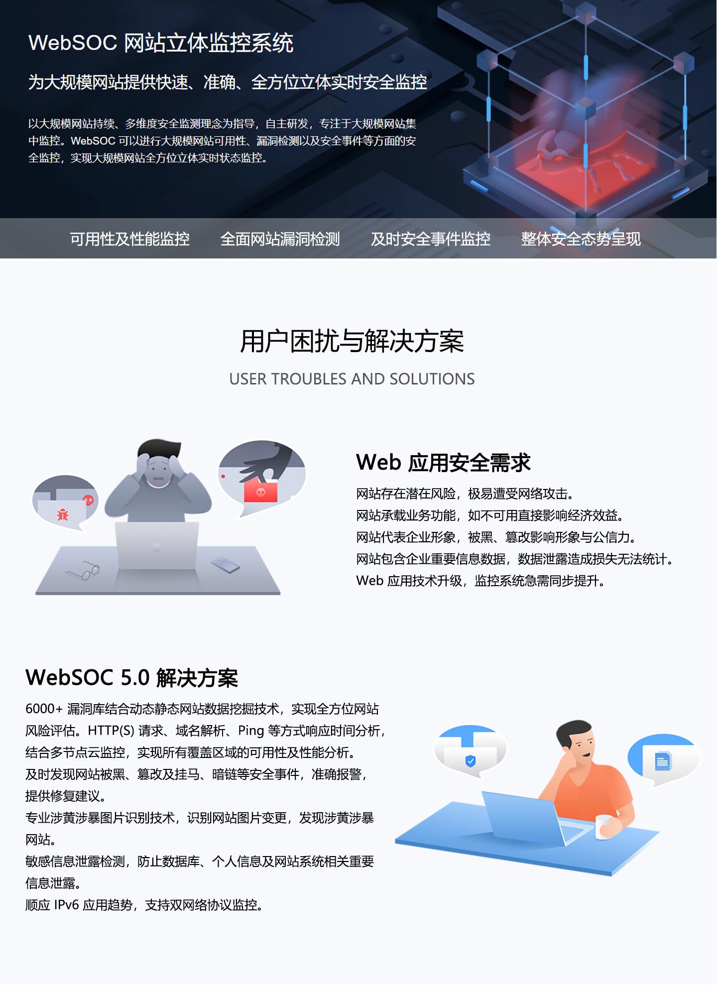 WebSOC-网站立体监控系统1440_01.jpg