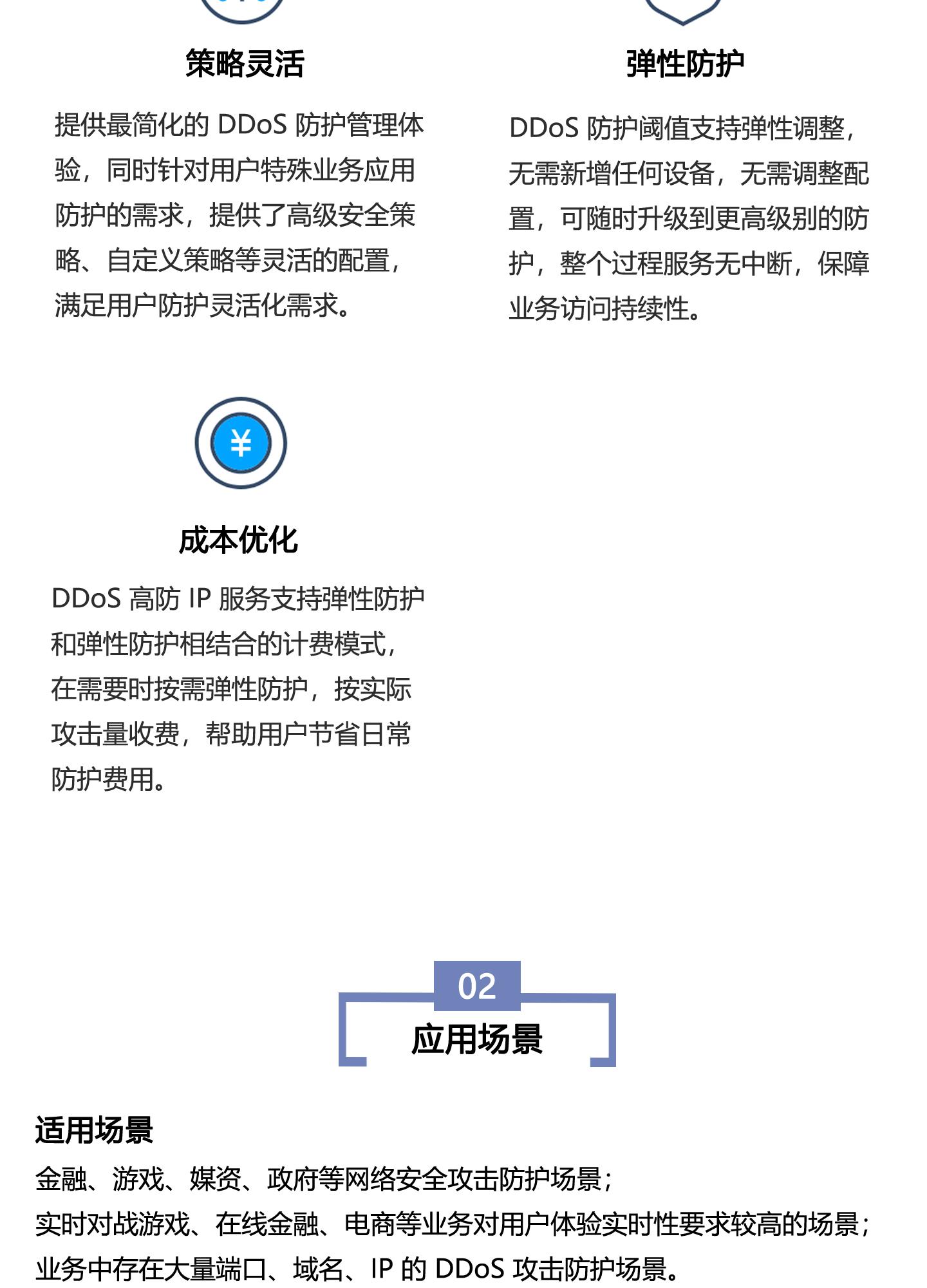T-Sec-DDoS-高防-IP1440_03.jpg