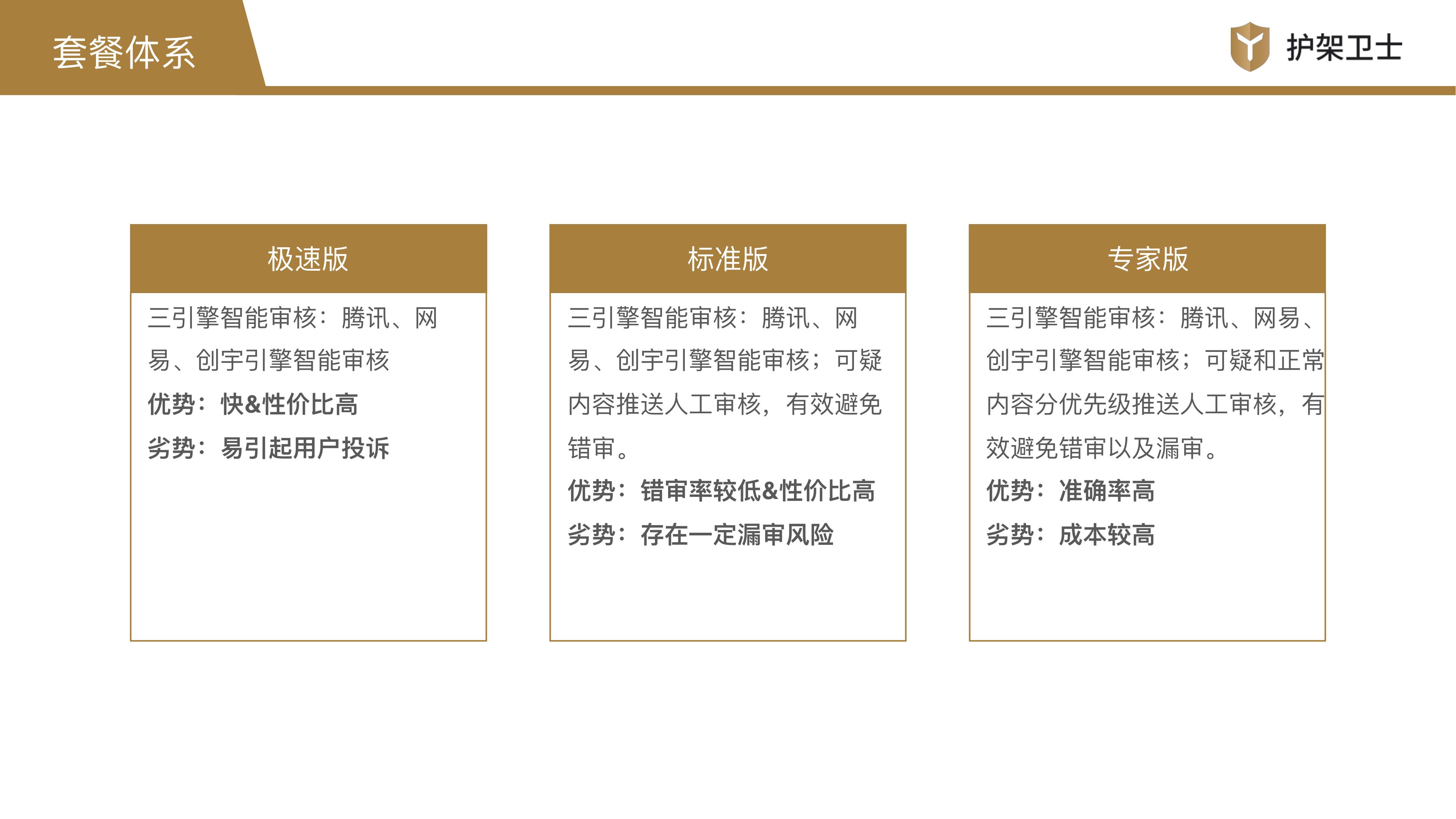 护架卫士产品介绍1.2_25.png